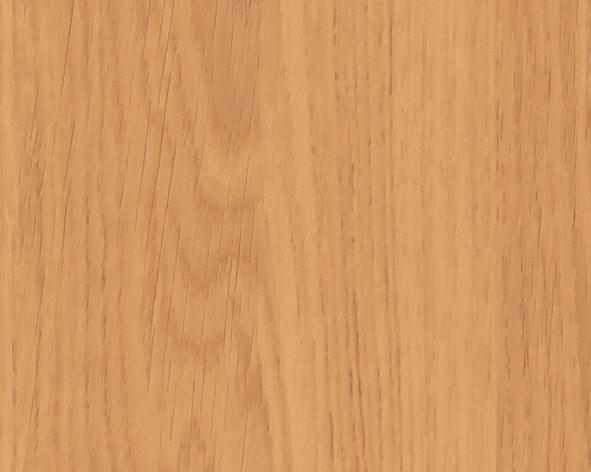 m lamin innovus ch ne de lisse m3817 280x207 8mm pore. Black Bedroom Furniture Sets. Home Design Ideas