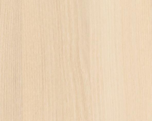 m lamin innovus acacia blanchi m3861 280x207 19mm extra mat prix par panneau. Black Bedroom Furniture Sets. Home Design Ideas