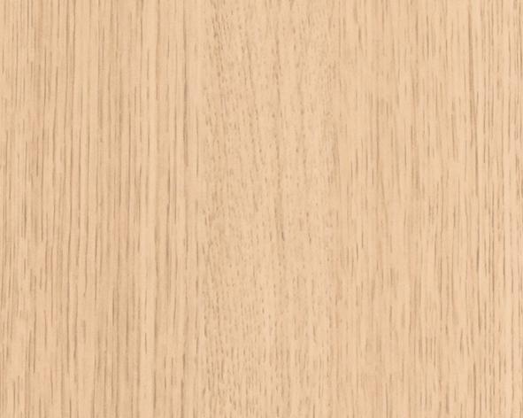 m lamin innovus ch ne lorca m4289 280x207 8mm extra mat prix par panneau. Black Bedroom Furniture Sets. Home Design Ideas