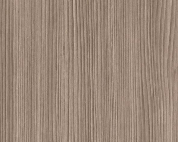m lamin innovus pin baltique gris m6037 280x207 19mm natural prix par panneau. Black Bedroom Furniture Sets. Home Design Ideas
