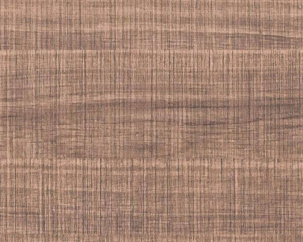 m lamin innovus ch ne tiss marron m6047 280x207 19mm. Black Bedroom Furniture Sets. Home Design Ideas