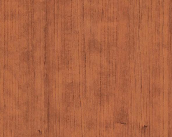 m lamin innovus cerisier m760 280x207 19mm extra mat prix par panneau. Black Bedroom Furniture Sets. Home Design Ideas