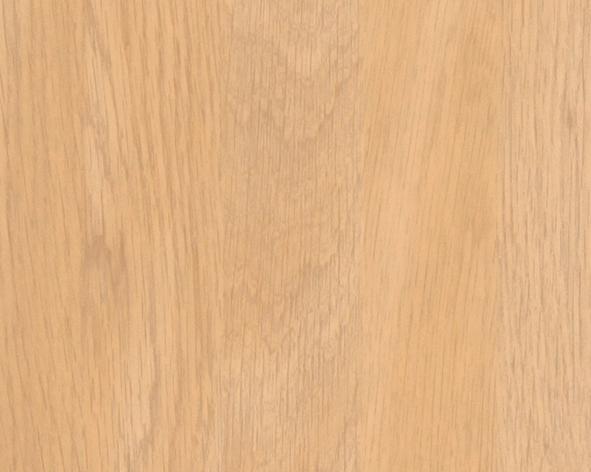 m lamin innovus ch ne phoenix m976 280x207 19mm pore de. Black Bedroom Furniture Sets. Home Design Ideas