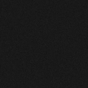 m lamin kronofrance noir u190pe 280x207 19mm perl prix par panneau. Black Bedroom Furniture Sets. Home Design Ideas