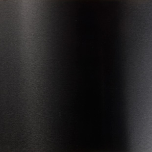 Feuille de stratifi arpa 305x130 visone vg 2551 satinata prix par feuille - Feuille de stratifie ...
