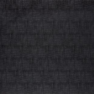 Feuille de stratifi arpa 305x130 sixty grigio 3318 tex prix par feuille - Prix d une feuille de stratifie ...